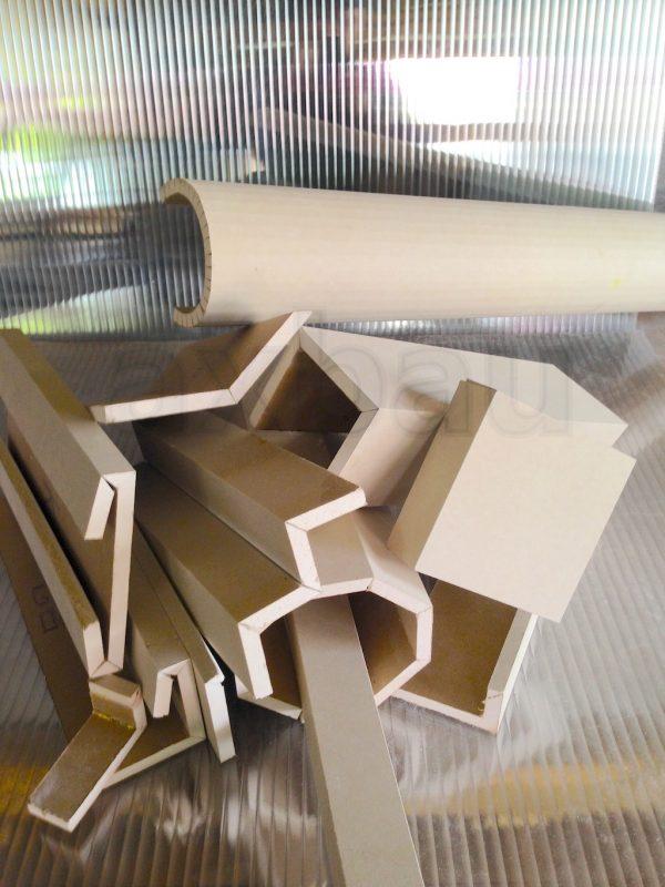 hotové sadrokartonové prefabrikáty pomáhaju urobiť si sadrokartón svojpomocne